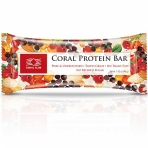 coral-protein-bar-health-boutique
