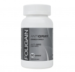 health-boutique_foligain-antigray2