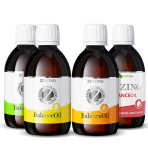 large_balanceoil-300ml-group-600x600px