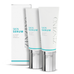 large_skin-serum-50-ml-start-kit5
