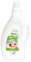 laundry-detergent-small