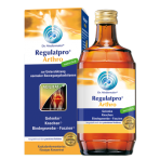 regulat_arthro_health-boutique