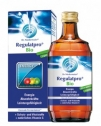 regulatpro_bio_packaging_ger-242x300