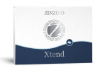 xtend_health_boutique